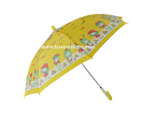 Economic Children Umbrella pictures & photos