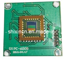 HD USB Video Image Module. High Performance Application (SX-5MP) pictures & photos