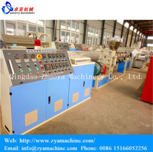 Pet/PA/PP Filament/Monofilament Extrusion Machine pictures & photos