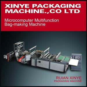 China Multifunction Bag-Making Machine pictures & photos