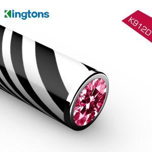 Disposable E Cigarette Wholesale 500 Puffs Shisha Pen pictures & photos