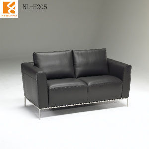 2013 Newland Furniture ,Combination Sofa New Model Leather Sofa Nl-H205