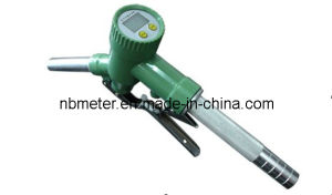 Electronic Metering Nozzle (DLY)