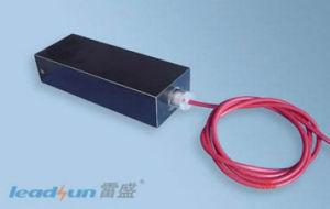 High Quality Hv Multiplier MV18-2.3kv-40kv/2mA High Voltage Multiplier pictures & photos