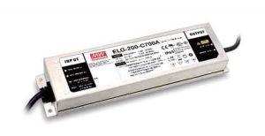 150~200W Elg-200-C Constant Current Mode LED Driver