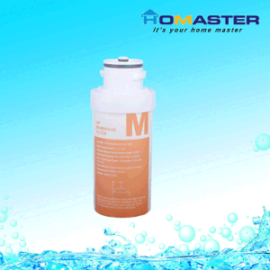 Twist Type Sediment Filter Cartridge with PP (HST-05) pictures & photos