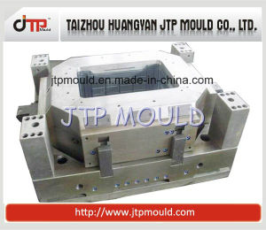 Newly Designed Vegetable Crate Mould pictures & photos