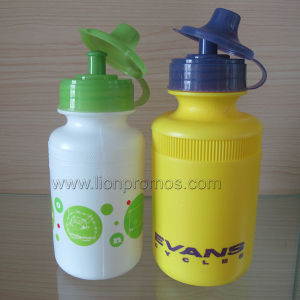 Promotional Gift Kids Sports Bottle pictures & photos