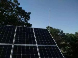 off Grid Home Use Solar Power System1kw, 2kw, 3kw, 4kw, 5kw pictures & photos