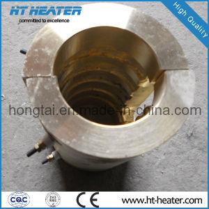Ht-Cis Bronze Cast Electric Heater pictures & photos
