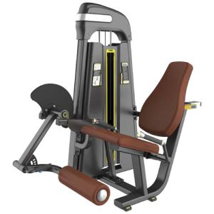 2015 Newest Fitness Equipment Leg Extension (SD1002) pictures & photos