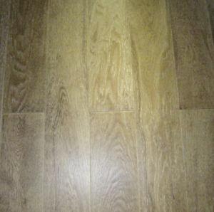 Oak Engineered Flooring (S-SJ0516)