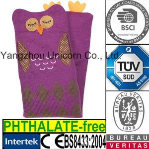 Microwave Heat Lavender Bag Toy
