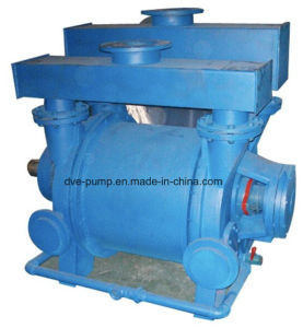 2be Series Water Ring Vacuum Pump pictures & photos