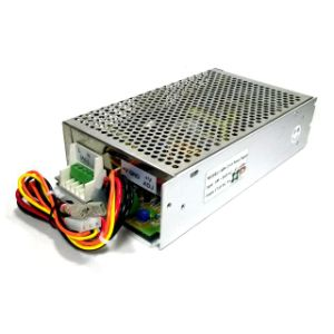 Single Output Enclosed Switching AC/DC Power Supply Module pictures & photos