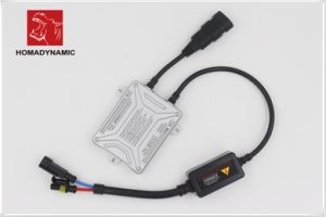 HID Ballast 12V 55W Fast Bright/Quick Start HID Xenon Ballast pictures & photos