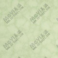 Faux Alabaster Building Decoration Material (8202) pictures & photos