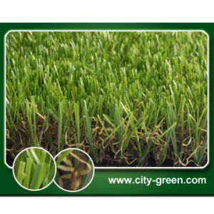 Natural Looking Golf Green Aitificial Grass (25L59Y33G2-C)
