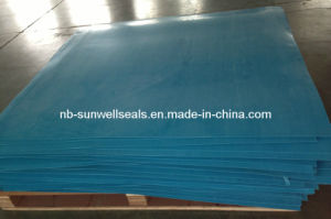 Non Asbestos Based Sheet (SUNWELL B101) pictures & photos