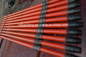 Oil and Gas Equipment Downhole Motor/Screw Pump/Well Pump for Sale pictures & photos