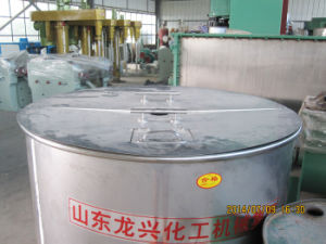 Container for Water Based Printing Oil pictures & photos