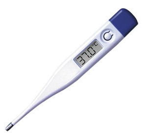 Flexible Digital Thermometer of High Quality with Ce and ISO pictures & photos