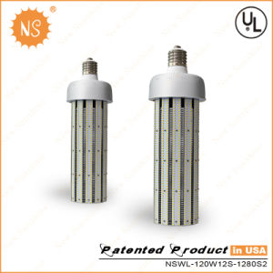 UL Lm79 15800lm E39 E40 120W LED Fin Warehouse Light pictures & photos