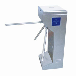 Vertical Tripod Turnstile Gate (YET-S201)