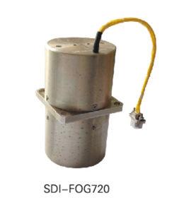 Low Cost Sdi-Fog / Fiber Optic Gyroscope / Sensor pictures & photos