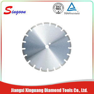Diamond Blade for Tile Cutting pictures & photos