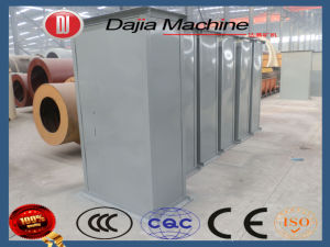 Large Capacity and Simple Structure Conveying Machine--Bucket Elevator pictures & photos