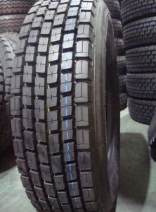 Chinese TBR Tyre, 10.00r20 Truck Tyre with Best Price, Lorry Tyre pictures & photos