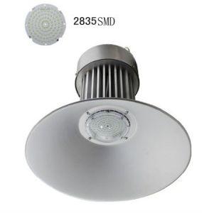 120W 85-265V 2835SMD Gymnasium LED High Bay Light pictures & photos