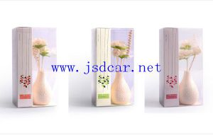 Car Air Freshener, Reed Diffuser, Gift Set (JSD-K0038) pictures & photos
