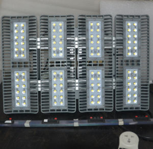 530W LED Flood Light for Outdoor Lighting (BTZ 220/530 60 Y) pictures & photos
