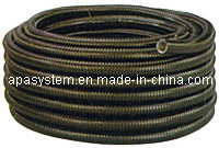 Corrugated Electrical Tubing Hose Cable Sleeves