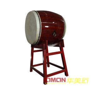 Drum, Taiko, Odaiko (XMJ-DR05)