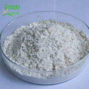 Manufactory Huperzia Serrata Extract Powder pictures & photos