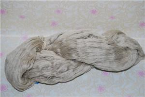 2/60nm 70/30 Blended Silk/Viscose Yarn