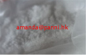 Boldenone Acetate Powder and Boldenone Acetate 100mg/Ml Injection for Sell Bodybuilding pictures & photos