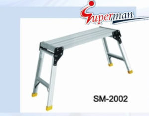 Work Platform for Scaffolding (SM-2002) pictures & photos