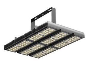 LED Lamp Bridgelux LED High Bay 84W LED Light pictures & photos
