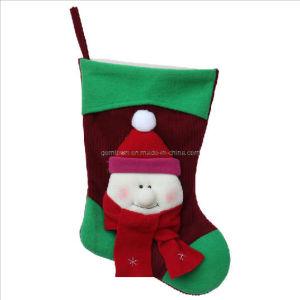 Santa Stockings