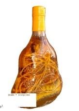 Snake Scorpion Liquor