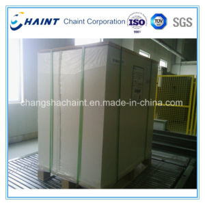 Shrink Packaging Machine in Paper Mill pictures & photos