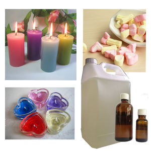 Cotton Candy Fragrance for Craft Candle, Candle Fragrance Oil, Craft Candle Fragrance