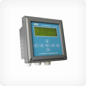 Industrial CE 4-20mA Online Residual Chlorine Analyzer (CL-2059A) pictures & photos