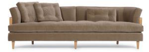Classic Sofa for Hotel Sofa (NL-6623) pictures & photos