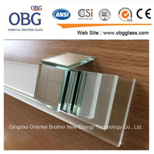 Float Glass for Shutter Window pictures & photos