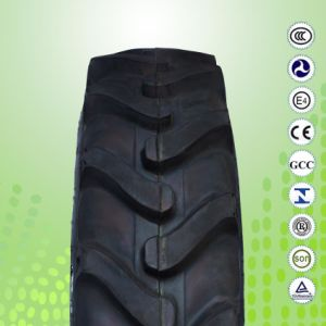Agriculture Tyre 8.3-22 Best Distributor pictures & photos